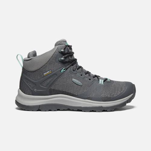 Keen 1022353 Women's Terradora II Waterproof Boots