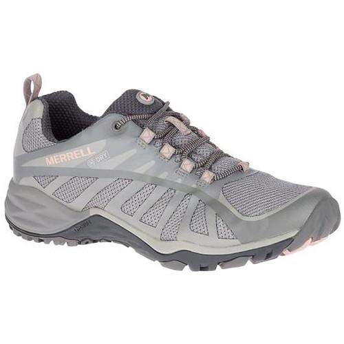 Merrell J46610 Women's Siren Edge Q2 Shoes