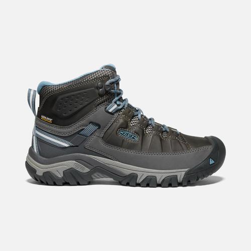 Keen 1023040 Women's Targhee III Waterproof Mid Boots