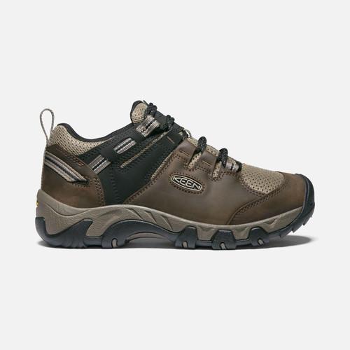Keen 1022746 Men's Steens Vent Shoes