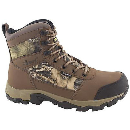 Thorogood 864-4005 Pursuit Insulated Hunting Boots