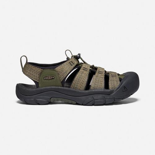 Keen 1022250 Men's Newport H2 Sandals