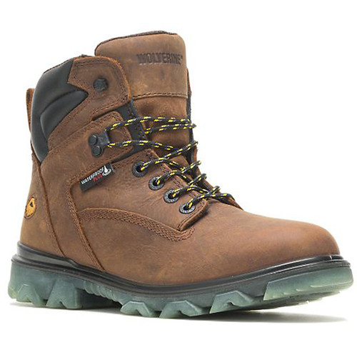 Wolverine W10788 Men's I-90 Epx Carbonmax Boots