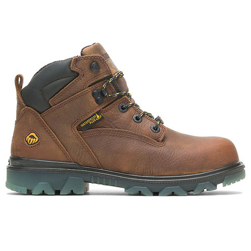 Wolverine W10871 Women's I-90 Epx Carbonmax Boots