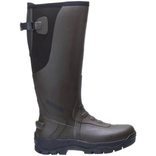 Wolverine W190008 Men's Marsh Boots
