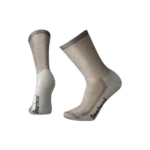 Smartwool SW0SW130 236 Medium Hiking Crew Socks