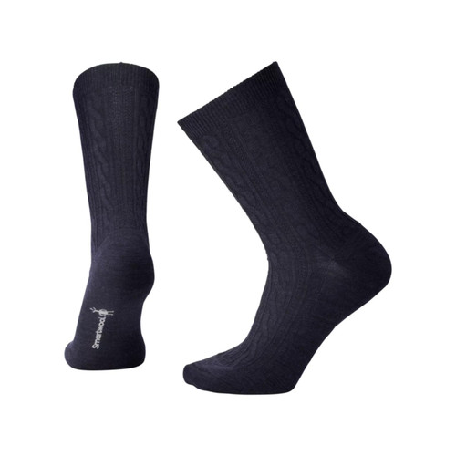 Smartwool Men's City Slicker Socks