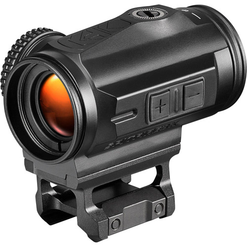 Vortex Spitfire HD Gen II 3x Prism Scope, SPR-300