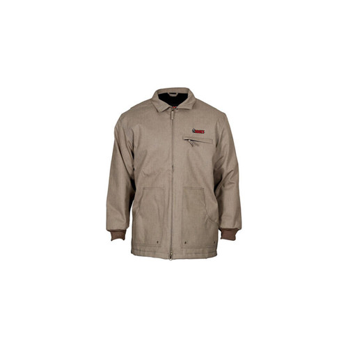 Rocky Men's Waterproof Insulated Chore Coats