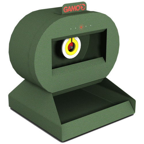 Gamo Light Target Airgun Pellet Trap