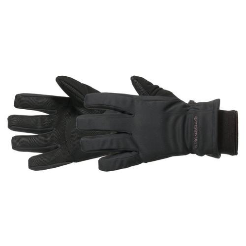 Manzella Women's O281W Adventure 100 Gloves