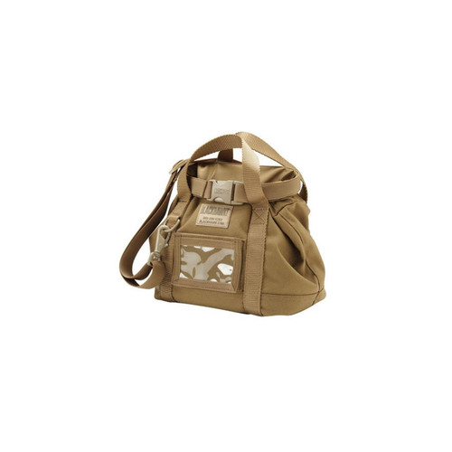 Blackhawk Go Box 50 Caliber Ammunition Bag