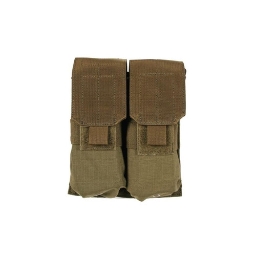 Blackhawk STRIKE M4/M16 Double Mag Pouch Holds 4