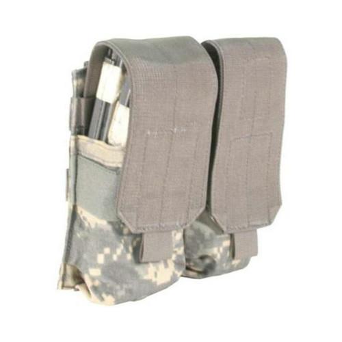 Blackhawk Strike M16/M4 Double Mag Pouch