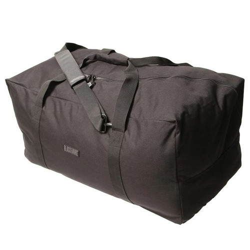 Blackhawk Tactical CZ Gear Bag Black