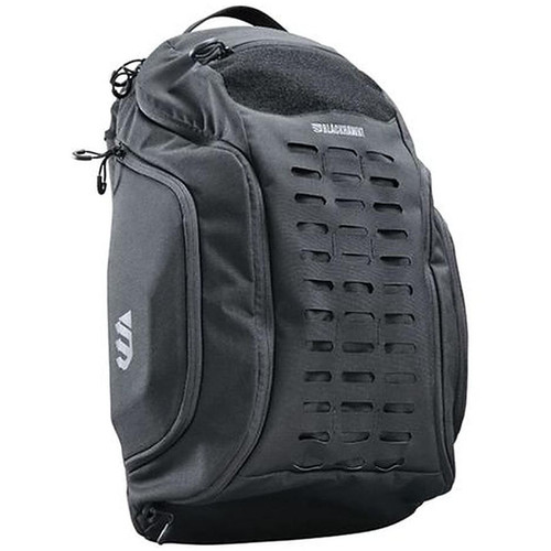 Blackhawk Stingray 2-Day Pack Black - 60SR02BK