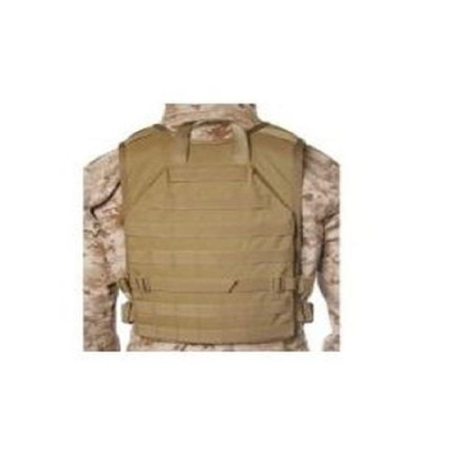 Blackhawk LW PLATE CARRIER HARNESS