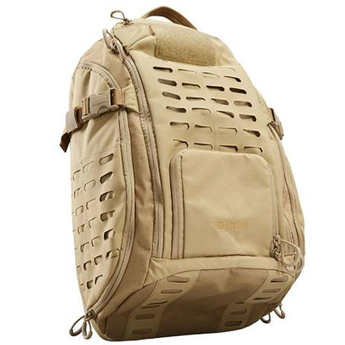 Blackhawk STAX EDC Pack Coyote Tan - 60ST01CT