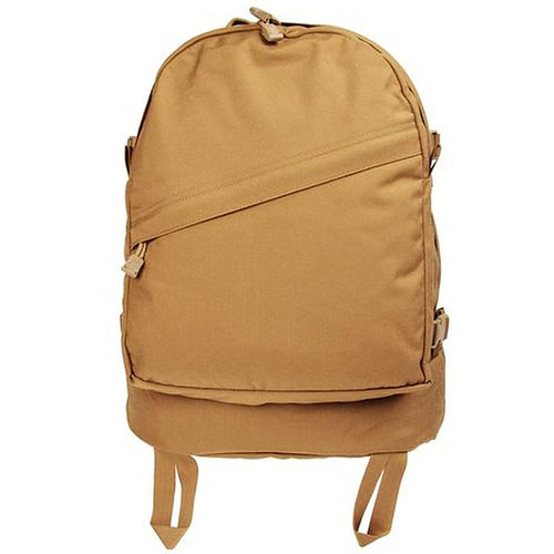 Blackhawk 3-Day Assault Back Pack Coyote Tan - 603D00DE