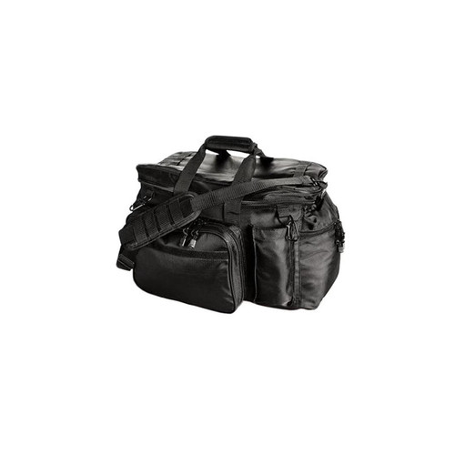 Uncle Mike's Side-Armor Patrol Bag