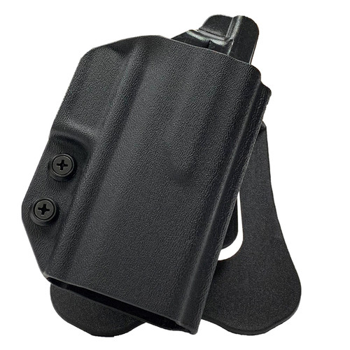 Byrna HD Waistband Holster Left Handed