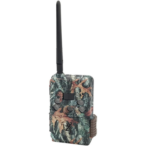 Browning Defender Wireless Pro Scout Cellular VERIZON