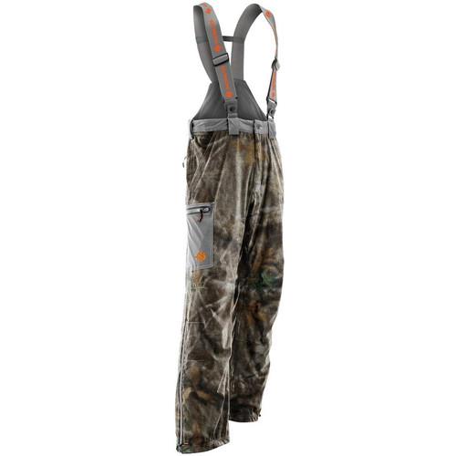 Nomad Men's Cottonwood Pants