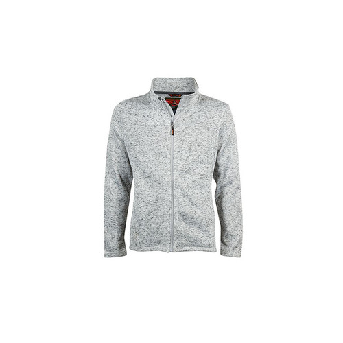 Trailcrest Men's Fleece Sweater Jackets
