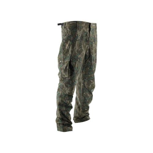 Nomad Men's NWTF Turkey Hunting Pants