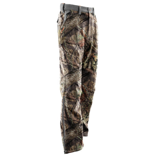 Nomad Men's Harvester Pants