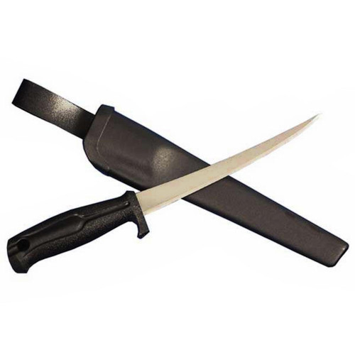"ProMar Pro 6"" Fillet Knife"
