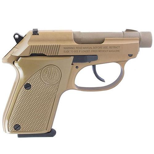 Beretta 3032 Tomcat Covert J320126