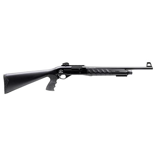 Citadel Warthog 12 Gauge Tactical Pistol Grip Semi-Auto Shotgun