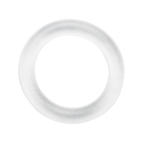 VMC Neko Rings
