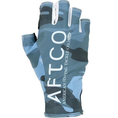 AFTCO Solago Sun Gloves