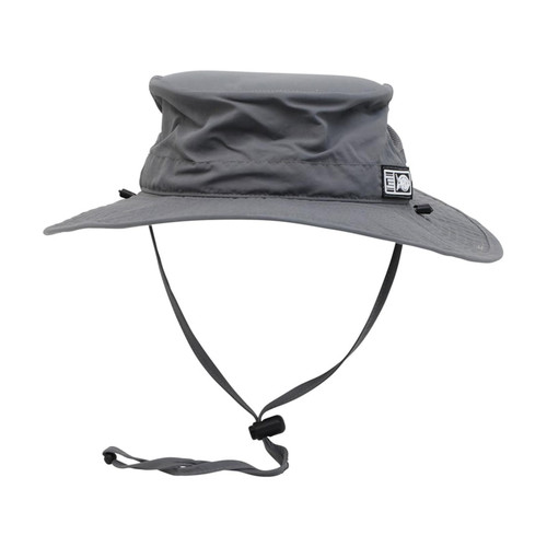 AFTCO Men's Tracker Booney Hat
