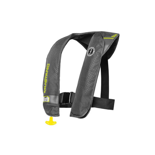 Mustang Survival M.I.T 100 Automatic Inflatable Life Jackets