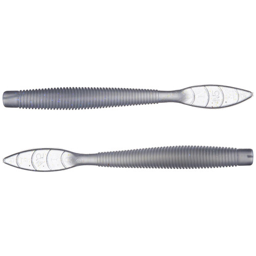 Missile Baits Quiver Worms