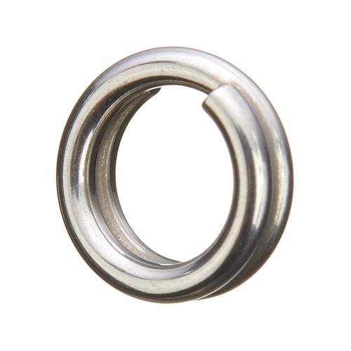 Owner Ultra Split Rings