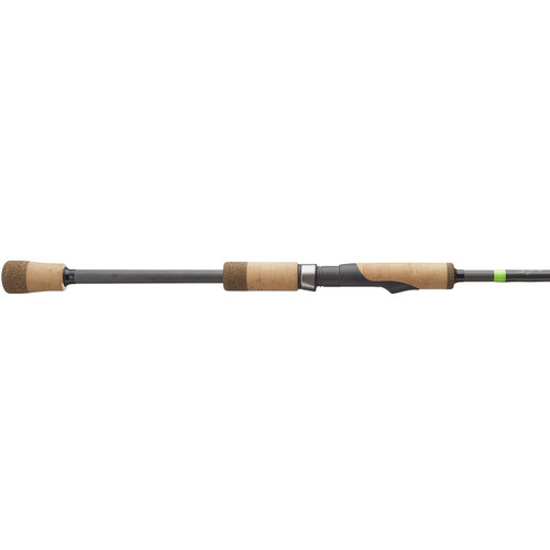 G. Loomis E6X Spinning Rods