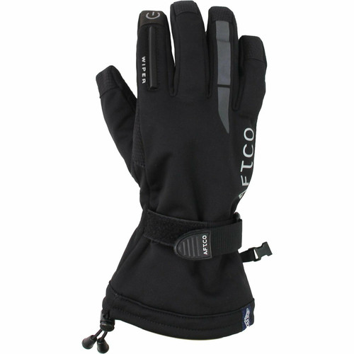 AFTCO Hydronaut Waterproof Gloves