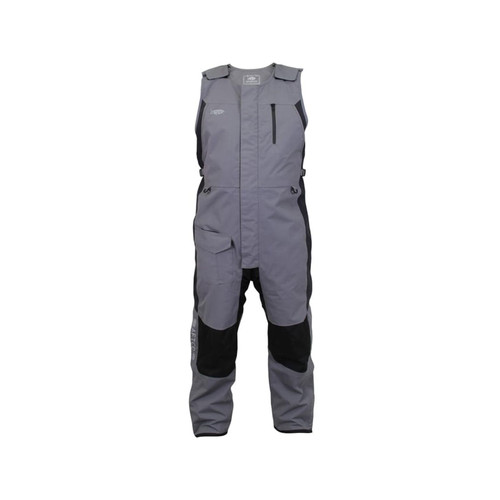 AFTCO Men's Hydronaut Waterproof Bibs