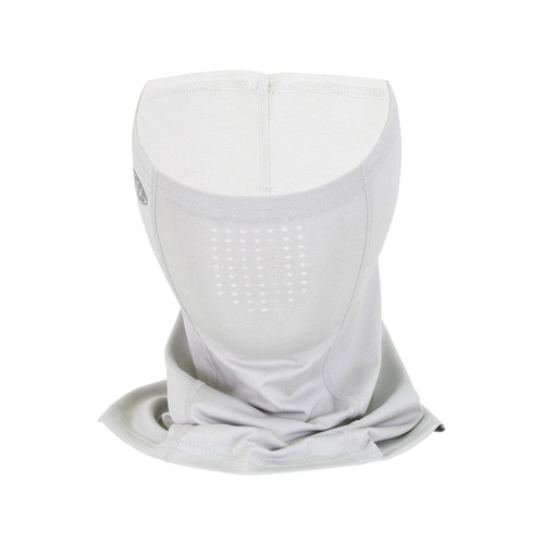 AFTCO Solido Sun Mask