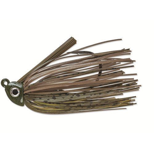 Terminator Heavy Duty Swim Jigs