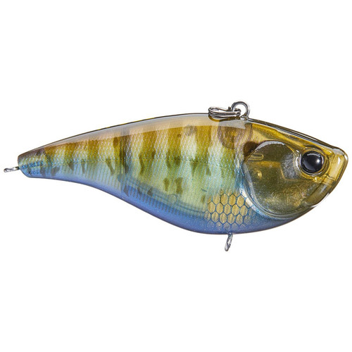 13 Fishing Magic Man Lipless Crankbaits