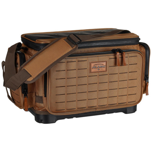 Plano Guide Series 3700 Tackle Bag