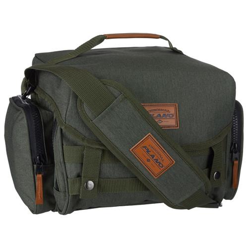 Plano A-Series 2.0 Tackle Bag