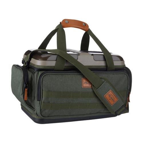 Plano A-Series 2.0 Quick Top Bag 3700