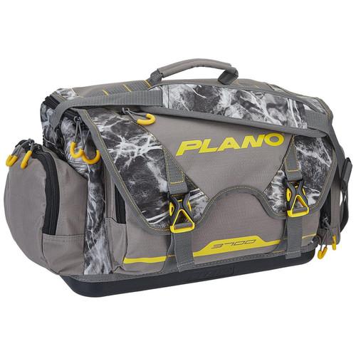 Plano B-Series 3700 Bag Mossy Oak Manta