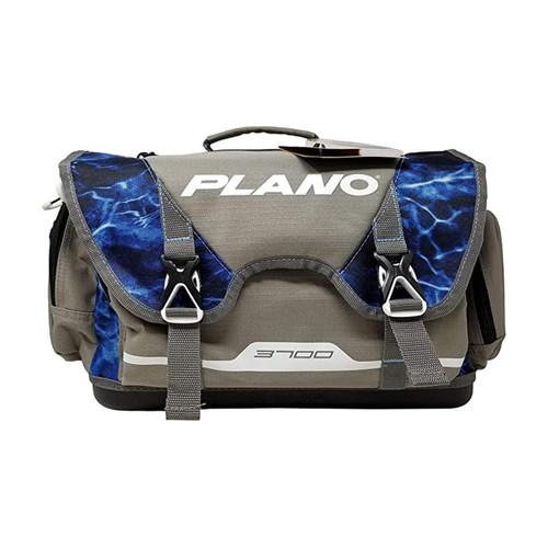 Plano B-Series LE 3700 Mossy Oak Manta Pack PLABB760C